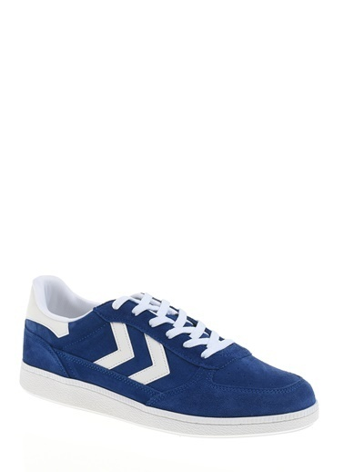 Hummel Unisex Dynamic Performance Sneakers 208679-7956 Lacivert